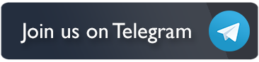 telegram-button