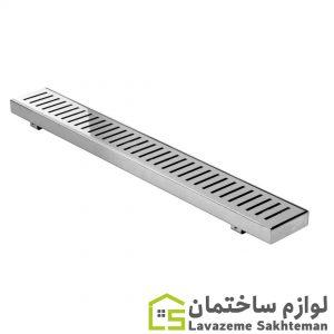 فروشگاه لوازم ساختمان عرضه کننده محصولاتی باکیفیت و همچنین با بهترین قیمت در تمام کشور هست.