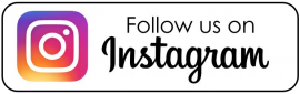 instagram-follow-button-png